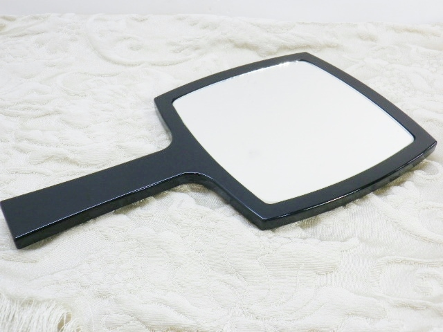 size 40 1d00f bf82f CHANELシャネル ミラー 手鏡 | Philippe Ferrandis(フィリップ ...