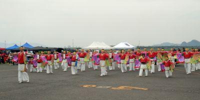 福山のチーム