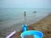 柿崎海水浴2012