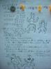 須藤さんノート
