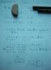 曽根さんノート