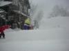 2月24日除雪1