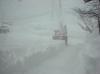 2月24日除雪2