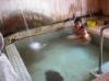 角間温泉滝の湯1