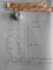 石黒さんノート