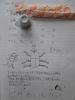 吉種さんノート