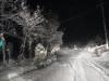 14年大雪前夜2