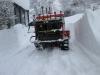 12月14日大雪3
