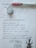 林田さんノート