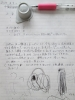 小安さんノート