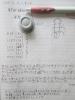 米倉さんノート