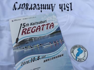 15thKaitsuburi