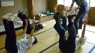 kanazawa119-2.jpg