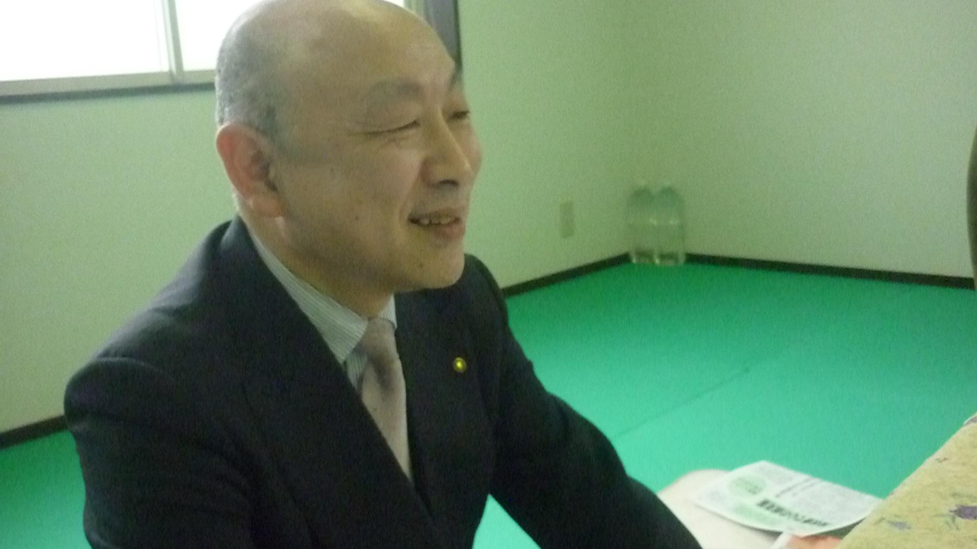 食養セミナー 006.JPG