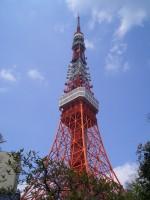 背の高さ世界一の建造物2