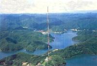 背の高さ世界一の建造物3