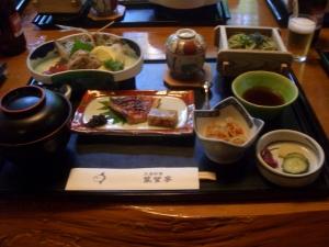 伊豆稲取温泉6