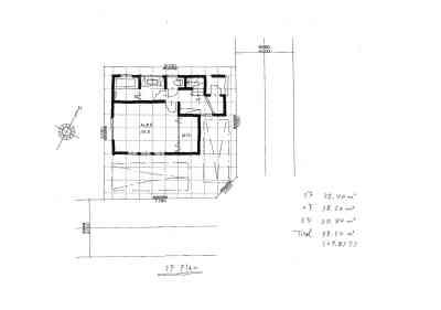大工の家1