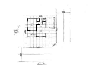 大工の家3