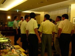 東海地方への研修2-5