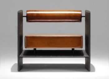 「家具」に込められた未来へのメッセージ1