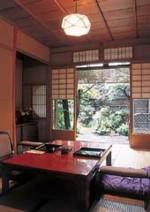 京町屋の勉強10