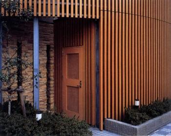 構造及完成住宅【OPEN HOUSE】4