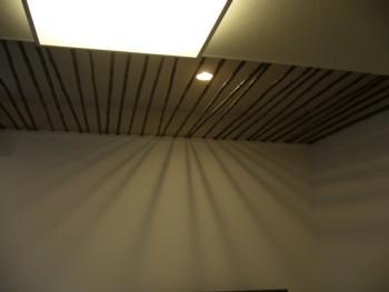 川口市峯のS邸完成8