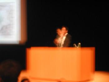 PRO 2009開催!