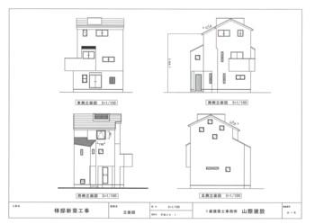 """""""男の隠れ家""""(満点の星空の下で・・・)5"""