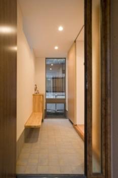 住宅コンテスト地域優秀賞受賞!5