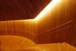 オペラハウス4