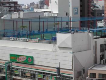 川口駅前2