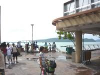タイ プーケット旅行 その2−6