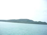 タイ プーケット旅行 その2−11