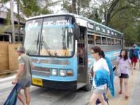 タイ プーケット旅行 その2−13