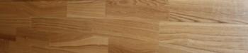 無垢の床材3