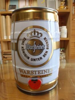 ドイツビール1