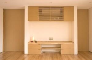 手づくりの家具6