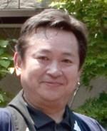 yamagiwa279-2jpg.jpg