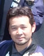 yamagiwa279-3.jpg