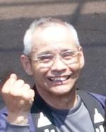 yamagiwa279-4.jpg