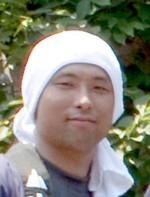 yamagiwa279-8.jpg