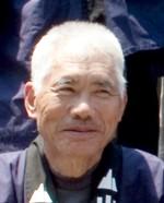 yamagiwa279-5.jpg