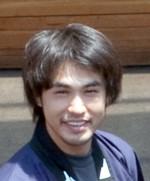 yamagiwa279-9.jpg