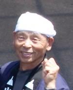 yamagiwa279-6.jpg