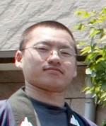 yamagiwa279-10.jpg