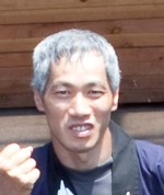 yamagiwa279-7.jpg