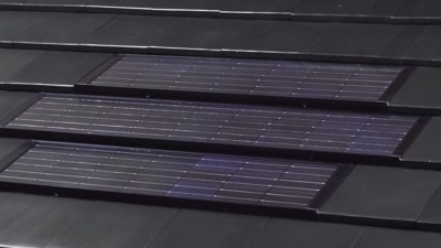 turuya-supercool.jpg
