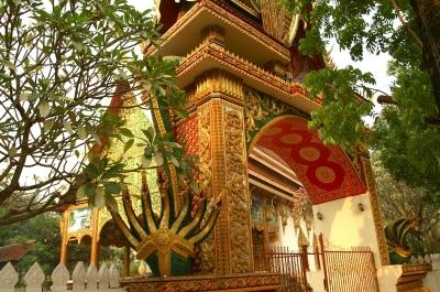 インペン寺院